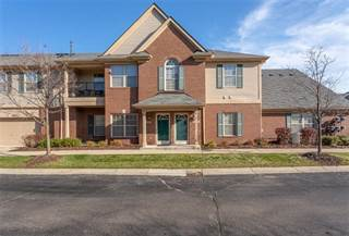 Condo for sale in 11842 FARMINGTON Road, Livonia, MI, 48150