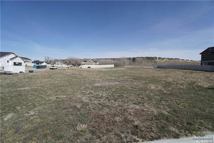 Lots And Land for sale in Tbd AMHERST DR, Billings, MT, 59106