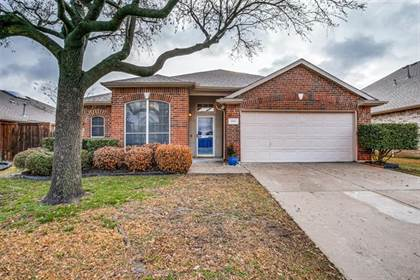 Residential for sale in 8368 Pipestone Drive, Fort Worth, TX, 76137