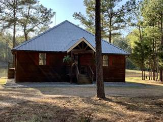 Single Family for sale in 5215 Maben Bell Schoolhouse Rd, Pheba, MS, 39755