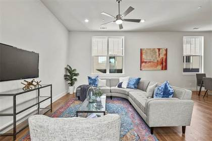 Residential Property for sale in 621 N Tyler Street 203, Dallas, TX, 75208