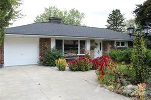 Residential Property for sale in 2708 BUCKINGHAM, Windsor, Ontario