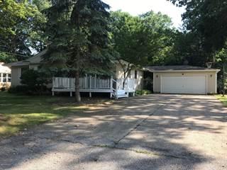Single Family for sale in 657 Cambridge Drive, Norton Shores, MI, 49441