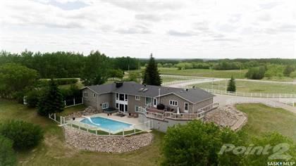 Residential Property for sale in 35055 Range Rd 3054, Beaver Creek, Saskatchewan, S7K 1P5