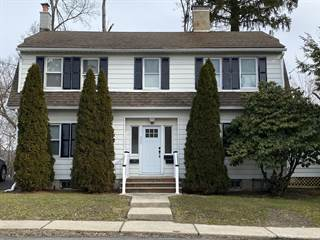Apartment for rent in 300 N 5Th St, Stroudsburg, PA, 18360