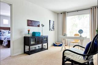 Apartment for rent in Tustin Cottages - Plan D, Tustin, CA, 92780