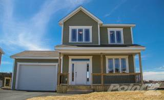Residential Property for sale in 7 Lucston, Conception Bay South, Newfoundland and Labrador