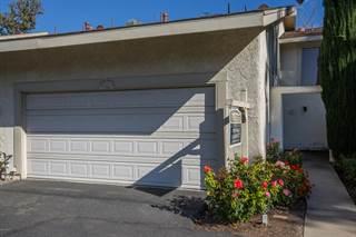 Condo for sale in 2103 Village Lane, Solvang, CA, 93463