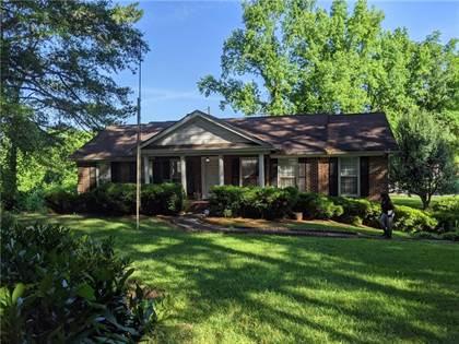 Residential Property for sale in 1811 Santa Cruz Drive, Decatur, GA, 30032