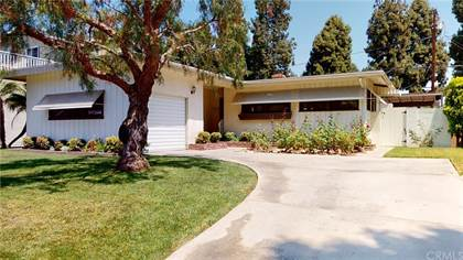 Residential Property for sale in 6137 E Peabody Street, Long Beach, CA, 90808
