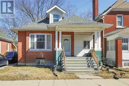 Single Family for sale in 371 Alfred ST, Kingston, Ontario, K7K4H6