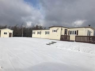 Residential Property for sale in 80 Paris Branch Rd, Guysborough County, Nova Scotia