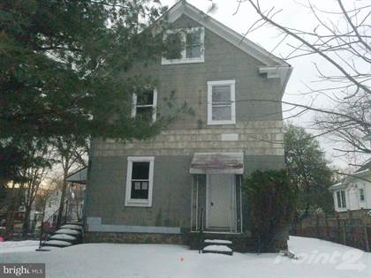 Single Family for sale in 2505 HERMOSA AVENUE, Baltimore City, MD, 21214