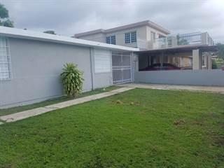 Single Family for sale in 9-31 CALLE 13, Carolina, PR, 00983