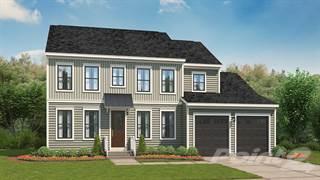 Single Family for sale in 940 Bear Island Parkway, Zion Crossroads, VA, 22942