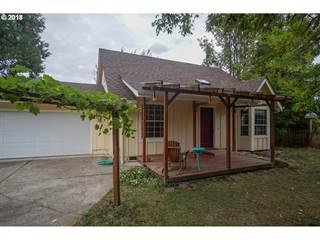 Single Family for sale in 1009 TIARA ST, Eugene, OR, 97405