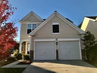 Single Family for sale in 3225 Saville Street SW, Atlanta, GA, 30331