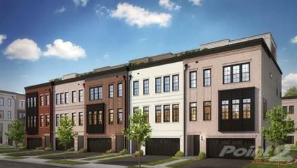 Multifamily for sale in 43461 Croson Ln, Ashburn, VA, 20148