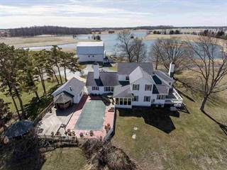 Farm And Agriculture for sale in 1640 S 100 E, Angola, IN, 46703
