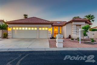 Single Family for sale in 25418 S SPRING CREEK Road , Sun Lakes, AZ, 85248