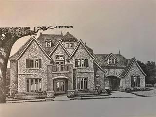 Single Family for sale in 3375 Fall Meadows Circle, Burlington Beach, IN, 46383
