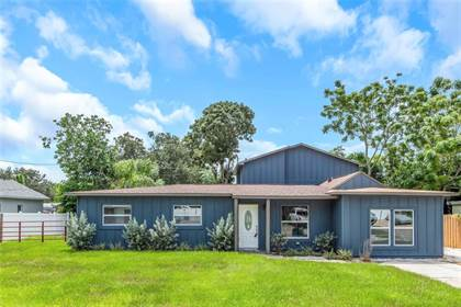 Residential Property for sale in 2743 KUMQUAT DR, Clearwater, FL, 33759