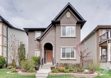 Residential Property for sale in 5026 Elgin Ave SE, Calgary, Alberta