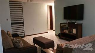 Condo for rent in 2 Tartak st., Carolina, PR, 00979