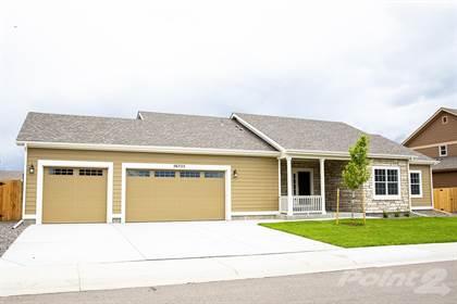 Singlefamily for sale in 56770 E. Colfax Ave., Strasburg, CO, 80136