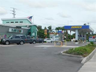 Comm/Ind for rent in 1601 SE Federal Highway, Stuart, FL, 34994