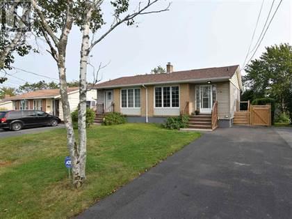 Multi-family Home for sale in 120-120A Frederick Avenue, Halifax, Nova Scotia, B3N2L1