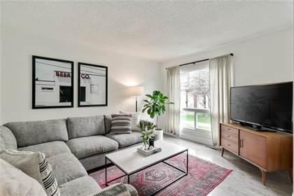 Single Family for sale in 217 DEERPOINT LN SE, Calgary, Alberta