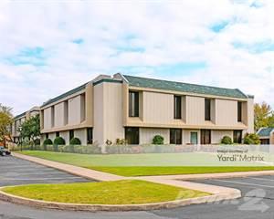 Office Space for rent in Penn Park Office Center - 5001 North Pennsylvania Avenue #201, Oklahoma City, OK, 73112