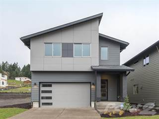 Single Family for sale in 10632 SE Deer Fern St , Happy Valley, OR, 97086