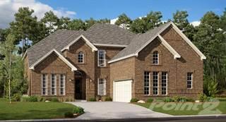 Single Family for sale in 6600 Dolan Falls Drive, Roanoke, TX, 76262