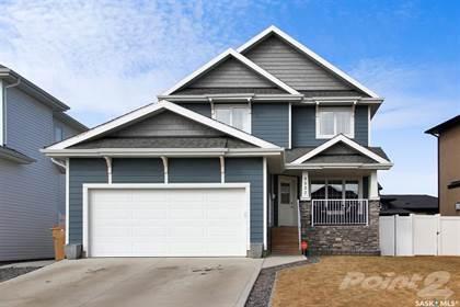 Residential Property for sale in 8937 Kestral DRIVE, Regina, Saskatchewan, S4Y 0C2