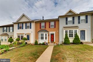 Single Family for sale in 9 PARKHILL PLACE, Perry Hall, MD, 21236