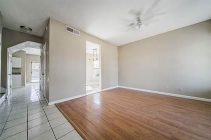 Residential for sale in 7624 waterhouse Drive, El Paso, TX, 79912