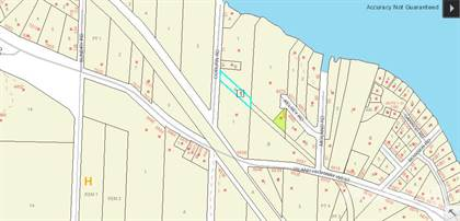 Lots And Land for sale in 85 Coburn Rd, Vancouver Island, British Columbia