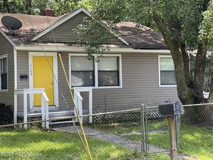 Residential Property for sale in 3100 N 3RD ST CIR, Jacksonville, FL, 32254