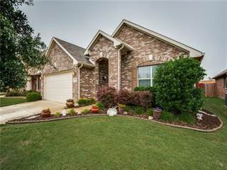 Single Family for sale in 1112 Crest Meadow Drive, Fort Worth, TX, 76052
