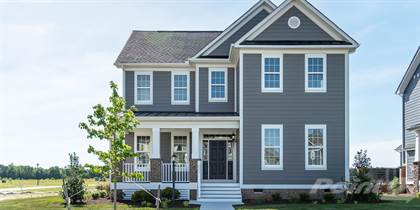 Singlefamily for sale in 668 Mill Creek Parkway, Chesapeake, VA, 23323
