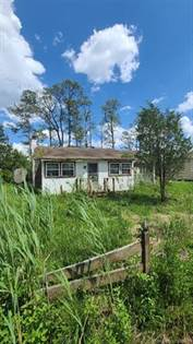 Residential Property for sale in 71 Hobday Street, North, VA, 23128
