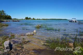 Residential Property for sale in 170 CRANBERRY ISLAND, Oliphant, Ontario
