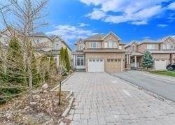 Residential Property for rent in 8 Hacienda Dr Bsmt., Richmond Hill, Ontario, L4E3X1