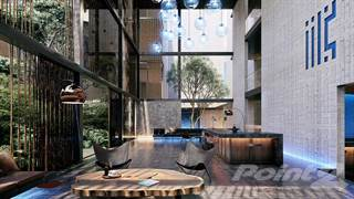 Condominium for sale in Studio for sale in Tulum  very close to the Beach Clubs, Tulum, Quintana Roo