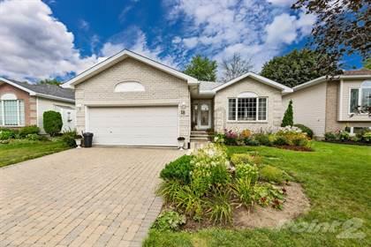 Residential Property for sale in 18 Fairview Cres., Arnprior, Ontario, K7S 3V7
