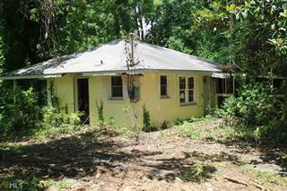 Single Family for sale in 1056 Ada ave, Atlanta, GA, 30318