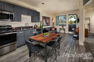 Apartment for rent in Mission Lofts, Riverside, CA, 92507