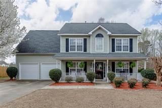 Single Family for sale in 3607 Friendship Farm Drive, Buford, GA, 30519